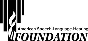 ASHFoundation Logo